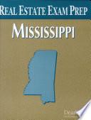 Mississippi Exam Prep