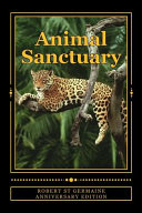 Animal Sanctuary