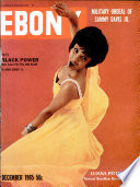 Dec 1965