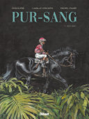 Pur-sang - [Pdf/ePub] eBook