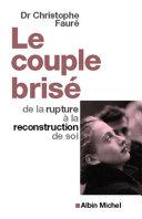 Le Couple brisé