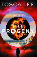The Progeny Book