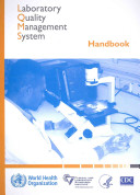 Laboratory Quality Management System