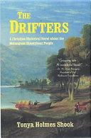 The Drifters Pdf/ePub eBook
