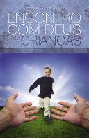Guia do Encontro com Deus para Crianças