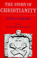 Story of Christianity  Volume 2
