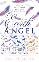 Earth Angel: Books 1-3 [Pdf/ePub] eBook
