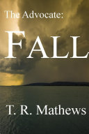 The Advocate  Fall