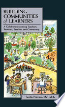 Building Communities of Learners