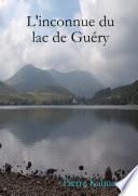 L'inconnue du lac de Guéry