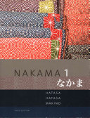 Nakama + Sam + Premium Web Site