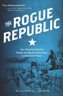 The Rogue Republic Pdf/ePub eBook