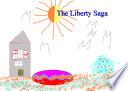 The Liverty Saga