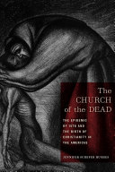 The Church of the Dead [Pdf/ePub] eBook