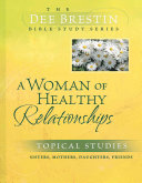 A Woman of Healthy Relationships - Seite 84