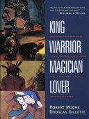 King, Warrior, Magician, Lover [Pdf/ePub] eBook