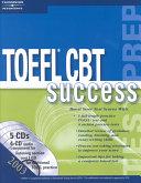 TOEFL CBT Success