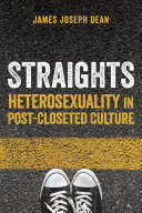 Straights: Heterosexuality in Post-Closeted Culture - Seite 291