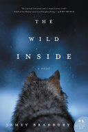 Pdf The Wild Inside Telecharger