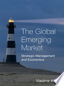 The Global Emerging Market