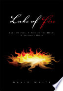 Lake of Fire Book PDF