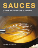 Sauces Pdf/ePub eBook