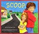 Scoop Book