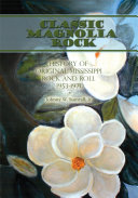 Classic Magnolia Rock