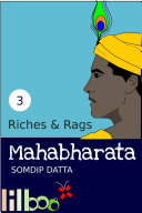 Riches and Rags