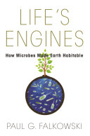 Life s Engines