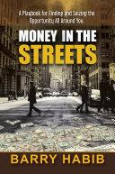Money in the Streets [Pdf/ePub] eBook
