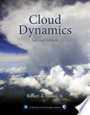 """Cloud Dynamics"" by Robert A. Houze, Jr."