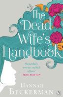The Dead Wife's Handbook Pdf/ePub eBook