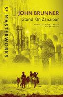 Pdf Stand On Zanzibar