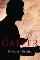 The Gaffer [Pdf/ePub] eBook