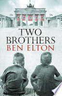 Two Brothers Book