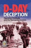 D day Deception