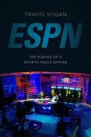 ESPN [Pdf/ePub] eBook