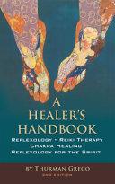 Healers Handbook