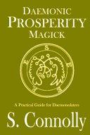 Daemonic Prosperity Magick