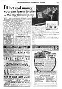 Popular Mechanics Magazine Book PDF