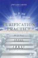 Purification Practice