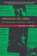 Imagining the Congo Pdf/ePub eBook