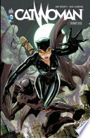 Gotham Central Tome 3 [Pdf/ePub] eBook