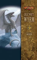 Pdf The Great White Wyrm