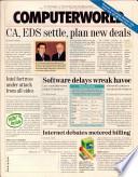 May 23, 1994