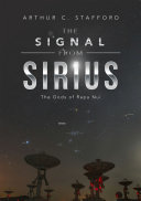 The Signal from Sirius