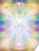 The Book of Shi Ji 2
