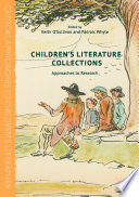 Children's Literature Collections