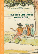 Children s Literature Collections